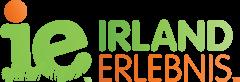 Irlanderlebnis