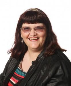Bianka McDonagh