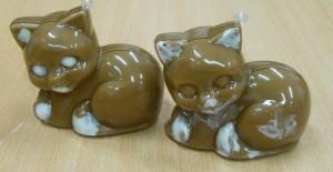 Schokoladenformn