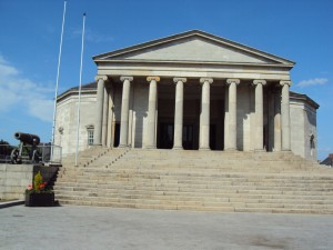 Amtsgericht Carlow