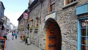 Kytelers Inn Kilkenny