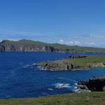 Irlands Süden und Westen entdecken – private Tour 30.08. – 8.09.2020